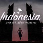 indonesia land of hidden treasures