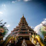 тайланд и камбоджа пътувай с мен