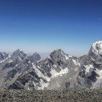q-serdce-ostavil-v-franskih-gorah-tajikistan