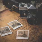 18.12.11 - travelbloggers