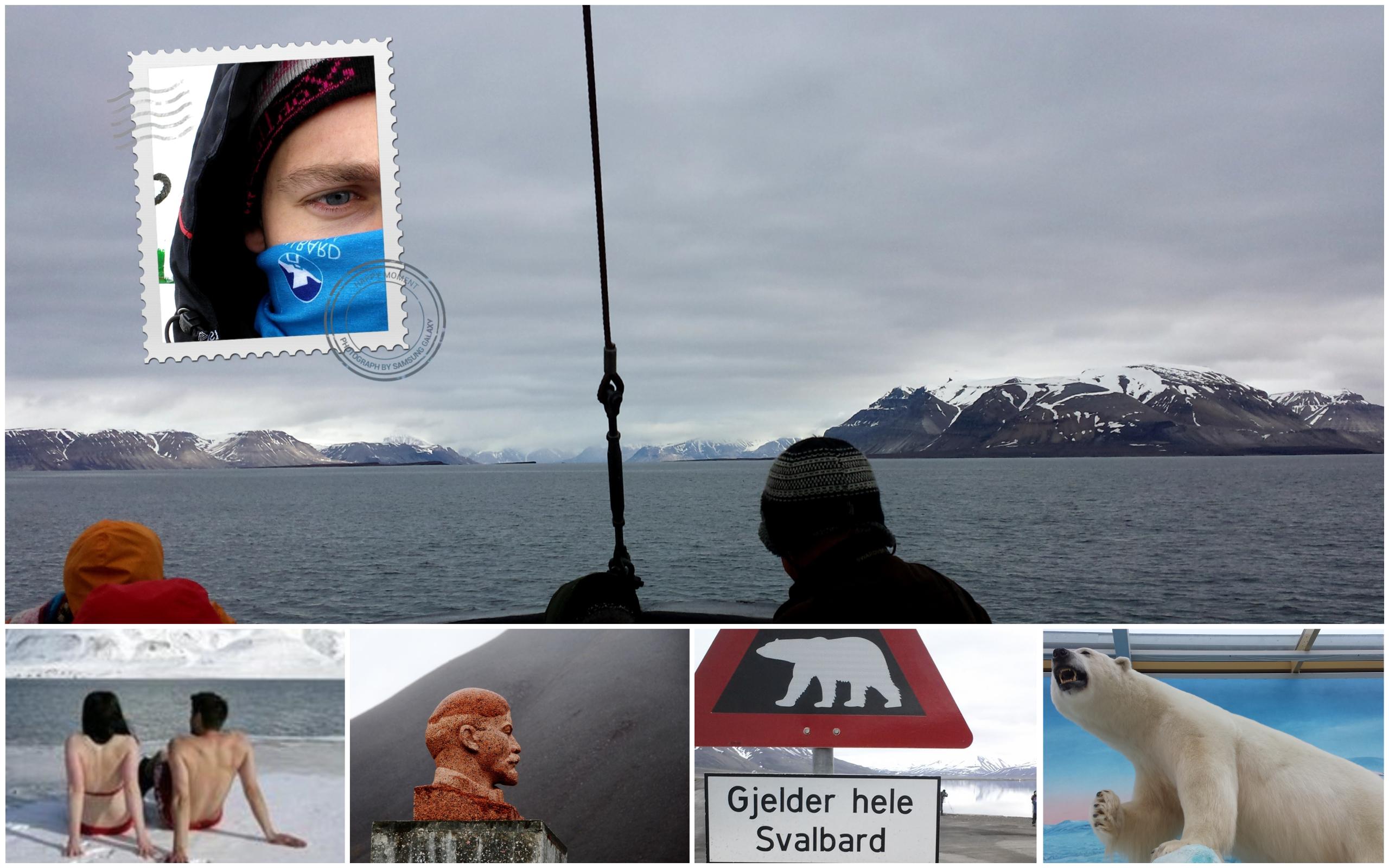 19.01.22 na-keachka-ot-severniya-poljus-Svalbard