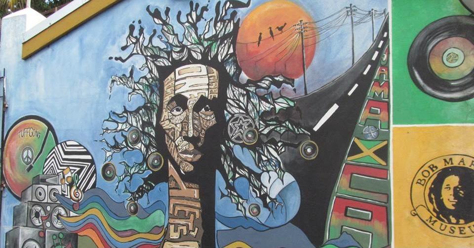 19.02.18 one-love-jamaika